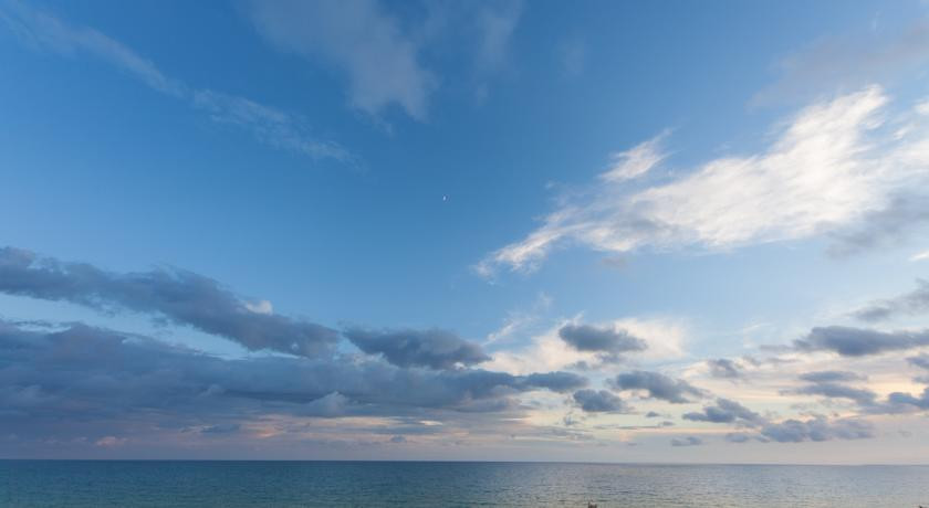Pogostite.ru - Жемчужина   возле пляжа Черного моря   #41