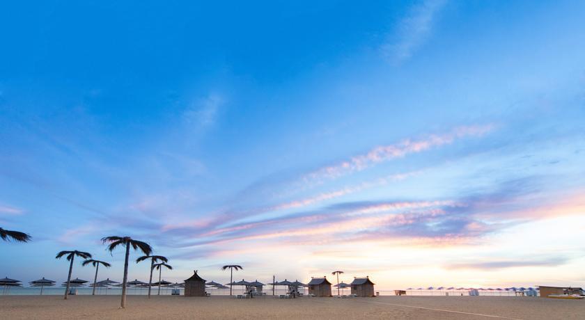 Pogostite.ru - Жемчужина   возле пляжа Черного моря   #42