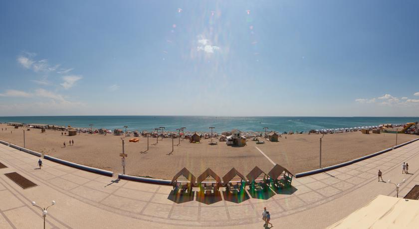 Pogostite.ru - Жемчужина   возле пляжа Черного моря   #38