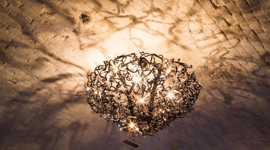 Pogostite.ru - Летучая мышь | возле Выборгского замка | #17