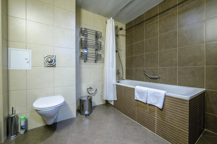 Pogostite.ru - Виктория Выборг - Victoria Hotel Vyborg #17