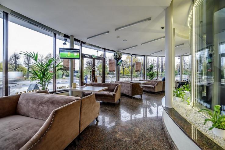 Pogostite.ru - Виктория Выборг - Victoria Hotel Vyborg #3