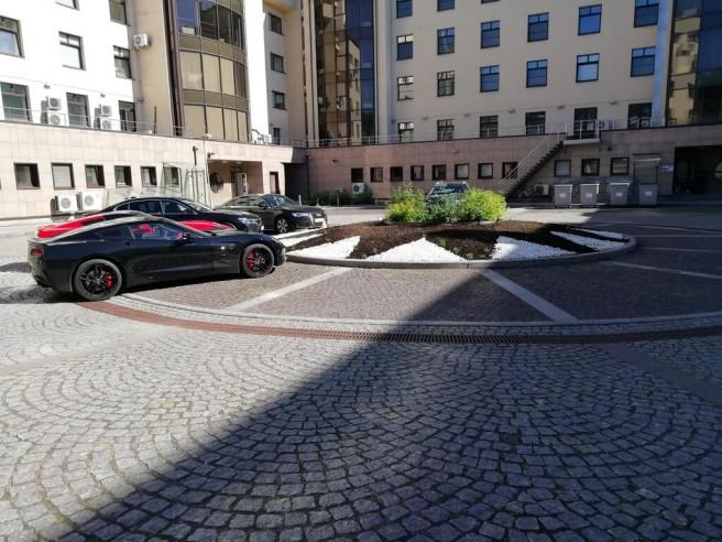 Pogostite.ru - Виктория Выборг - Victoria Hotel Vyborg #26
