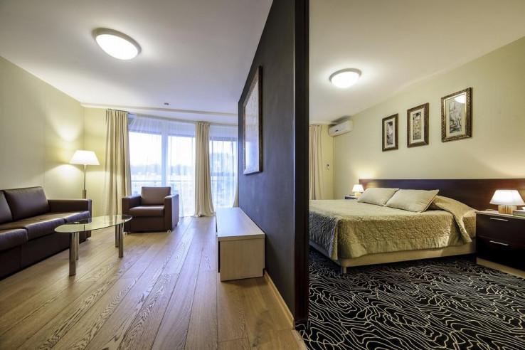 Pogostite.ru - Виктория Выборг - Victoria Hotel Vyborg #11