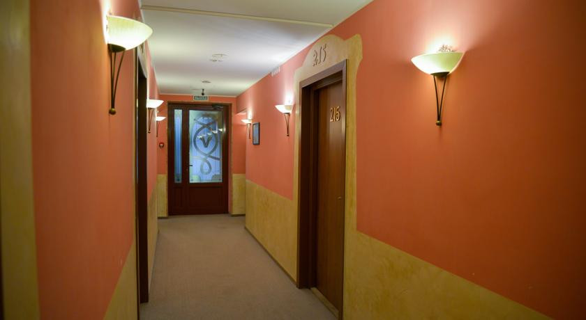 Pogostite.ru - Викинг | возле Выборгского замка| #5
