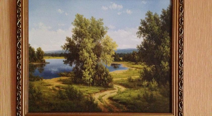 Pogostite.ru - КОРОЛЁВ | г. Королев | парковка | бассейн #8