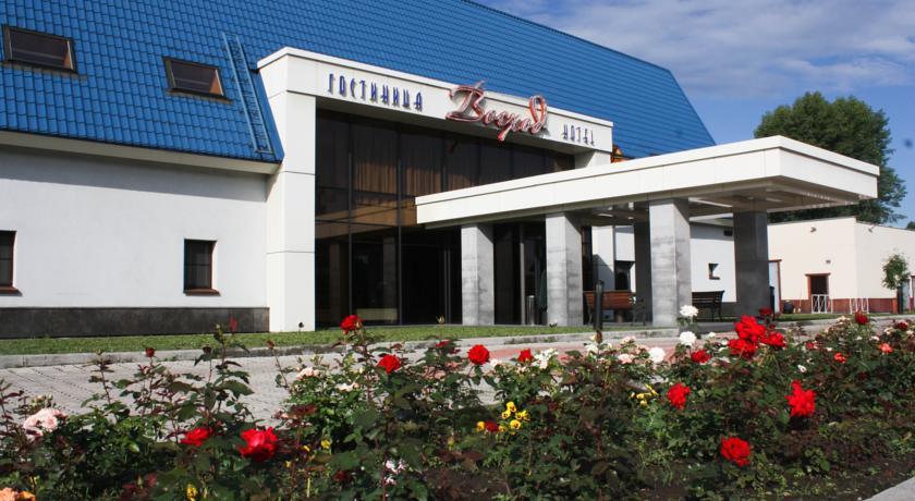 Pogostite.ru - Восход | г. Междуреченск | набережная р. Югос | Катание на лыжах #1