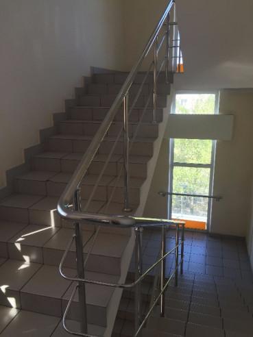 Pogostite.ru - ЭКО хостел - общежитие | м. Пражская #3