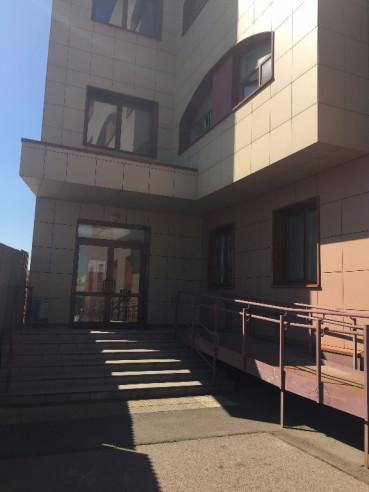Pogostite.ru - ЭКО хостел - общежитие | м. Пражская #2