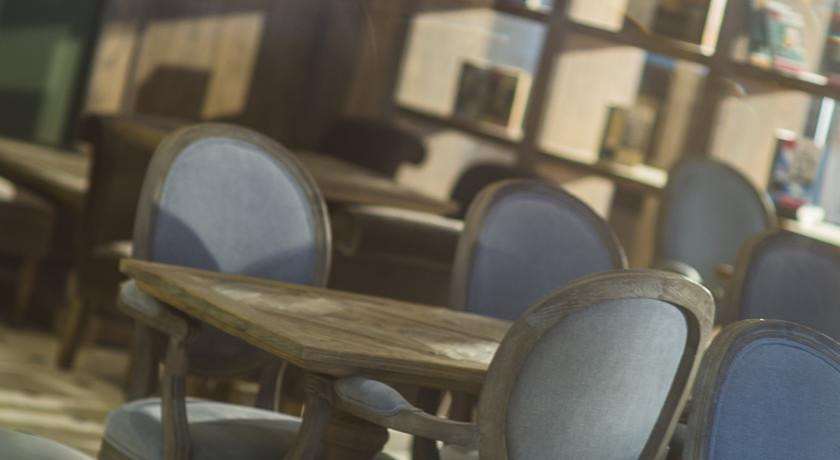 Pogostite.ru - СОХО ГРАНД ОТЕЛЬ - SOHO GRAND HOTEL | г. Азов | СПА | парковка #28