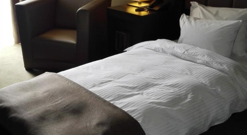 Pogostite.ru - СОХО ГРАНД ОТЕЛЬ - SOHO GRAND HOTEL | г. Азов | СПА | парковка #7