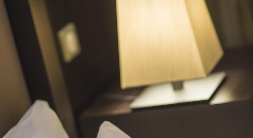 Pogostite.ru - СОХО ГРАНД ОТЕЛЬ - SOHO GRAND HOTEL | г. Азов | СПА | парковка #12
