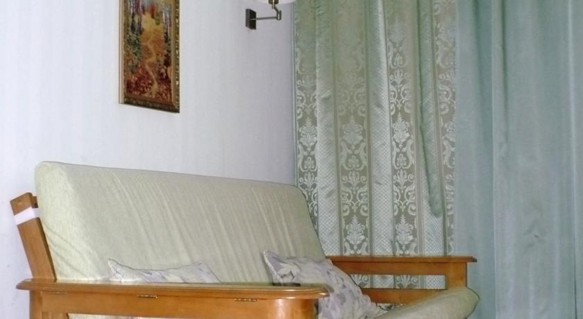 Pogostite.ru - ДЕМИДКОВО (горнолыжный курорт Полазна) #30