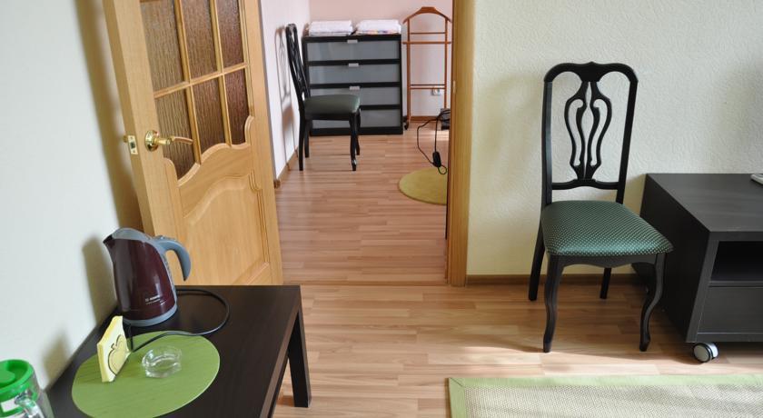 Pogostite.ru - Горнолыжный КУРОРТ ИМЕНИ СТАНКО | прокат | медицинские процедуры #14