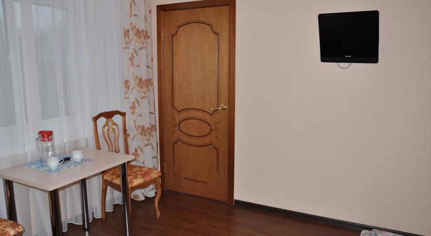 Pogostite.ru - Горнолыжный КУРОРТ ИМЕНИ СТАНКО | прокат | медицинские процедуры #21