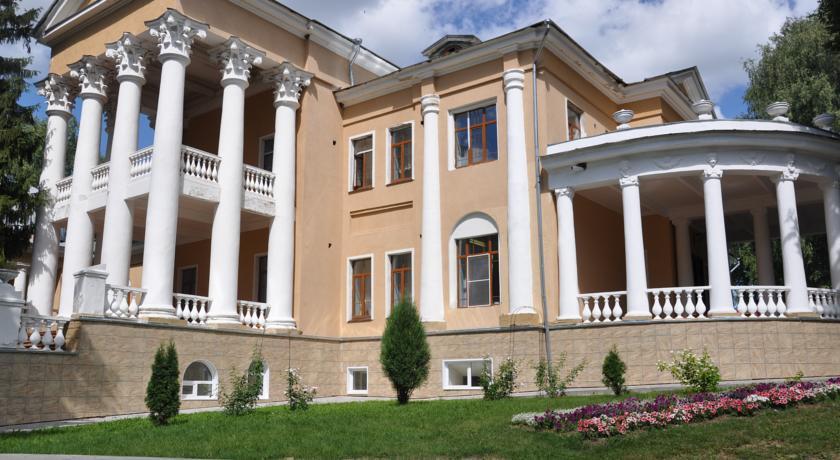 Pogostite.ru - Горнолыжный КУРОРТ ИМЕНИ СТАНКО | прокат | медицинские процедуры #4