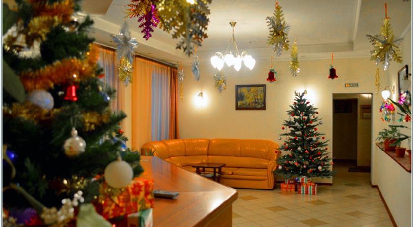 Pogostite.ru - Электросталь  | г. Электросталь | центр города | конференц-зал | #13