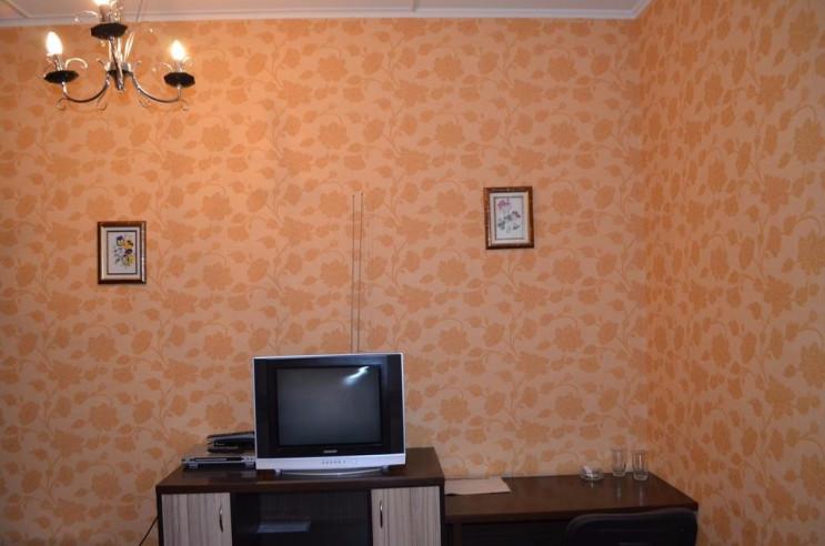 Pogostite.ru - ЦЕНТР | Астрахань #21