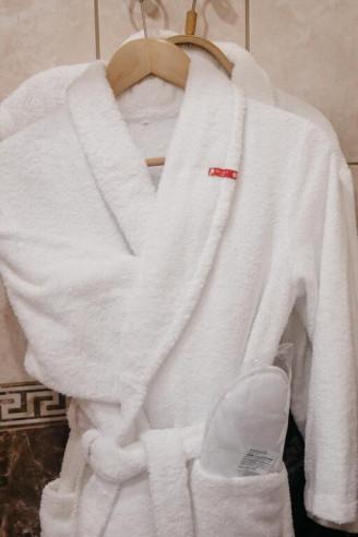 Pogostite.ru - Азимут Отель Кострома (лучший отель для отдыха с детьми) #7