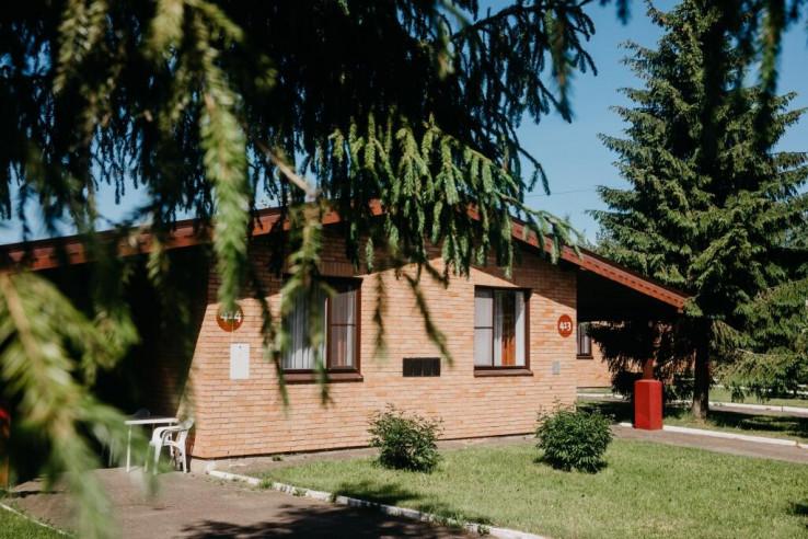 Pogostite.ru - Азимут Отель Кострома (лучший отель для отдыха с детьми) #34