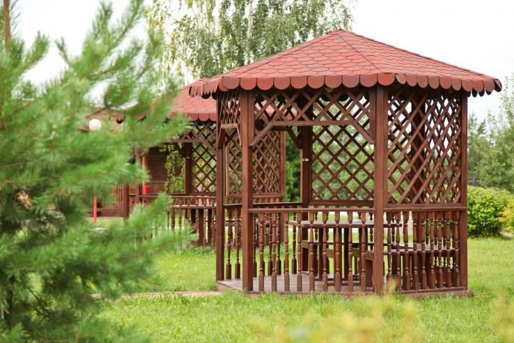 Pogostite.ru - Азимут Отель Кострома (лучший отель для отдыха с детьми) #37
