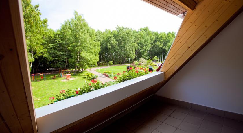Pogostite.ru - Русь | Светлогорск | возле высокого берега Балтийского моря | бизнес-центр | #16