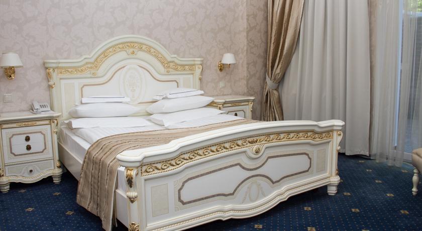 Pogostite.ru - ROYAL FALKE RESORT & SPA | Светлогорск | 500м от пляжа Балтийского моря | бизнес-центр | #19