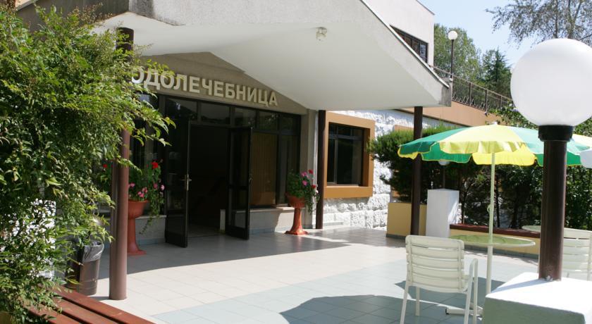Pogostite.ru - БЕЛАРУСЬ САНАТОРИЙ | г. Сочи | Санаторно-курортное лечение #14