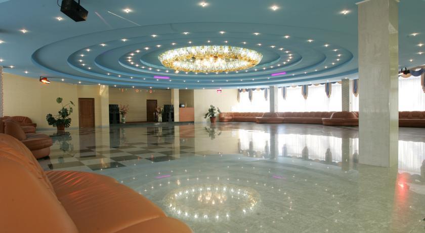 Pogostite.ru - БЕЛАРУСЬ САНАТОРИЙ | г. Сочи | Санаторно-курортное лечение #2