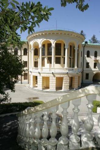 Pogostite.ru - БЕЛАРУСЬ САНАТОРИЙ | г. Сочи | Санаторно-курортное лечение #23