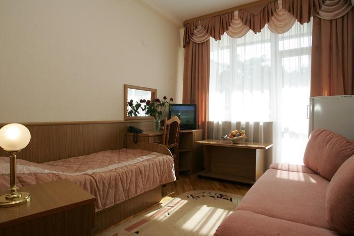 Pogostite.ru - БЕЛАРУСЬ САНАТОРИЙ | г. Сочи | Санаторно-курортное лечение #5