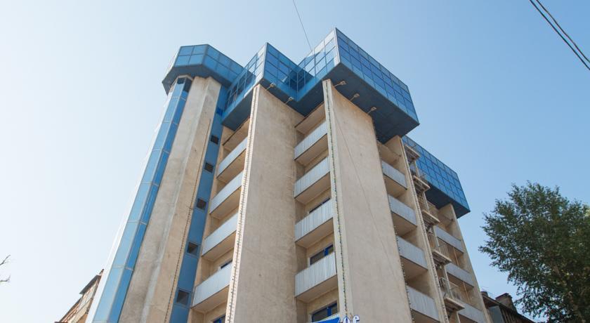 Pogostite.ru - Отель Тура | г. Тюмень | Текутьевский бульвар | Бильярд | #2