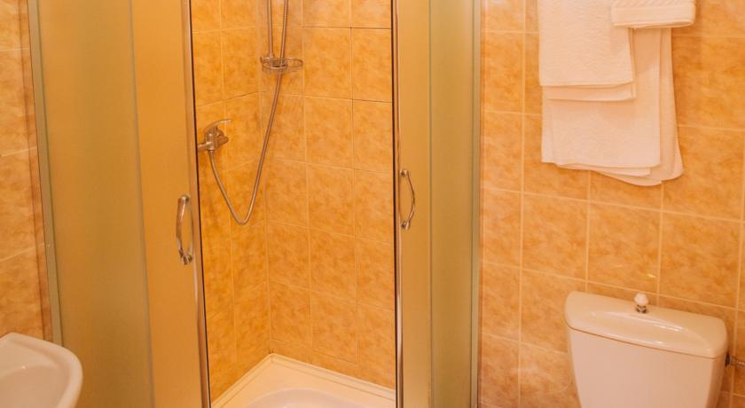 Pogostite.ru - Отель Тура | г. Тюмень | Текутьевский бульвар | Бильярд | #30