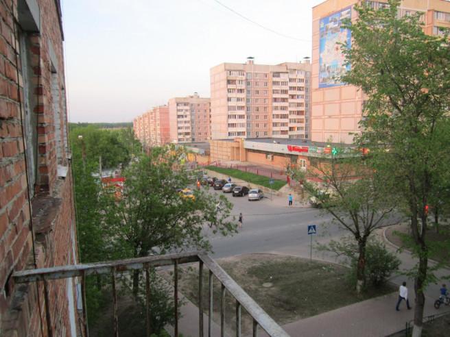 Pogostite.ru - РОДНИК | Чехов | сейф | WI FI #1