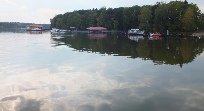 Pogostite.ru - Славино | деревня Протасово | Ишинское водоранилище | Бассейн #9