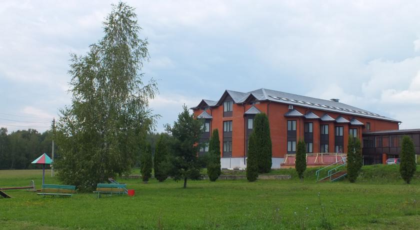 Pogostite.ru - Славино | деревня Протасово | Ишинское водоранилище | Бассейн #5