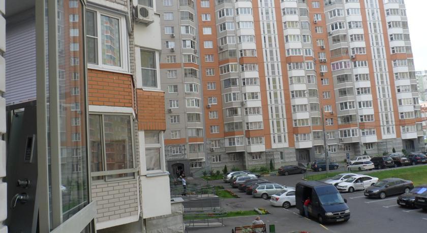 Pogostite.ru - ХОСТЕЛ ВНУКОВСКИЙ | Внуково #28