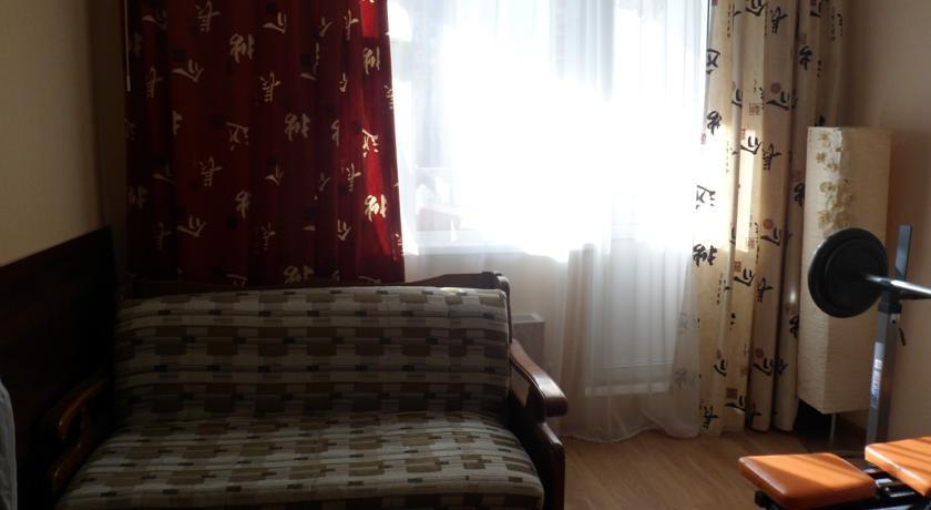 Pogostite.ru - ХОСТЕЛ ВНУКОВСКИЙ | Внуково #19