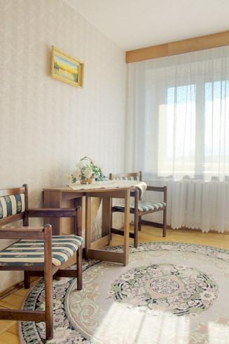 Pogostite.ru - ВОЛГА | Кострома | центр | набережная Волги | панорамный вид | cауна #16