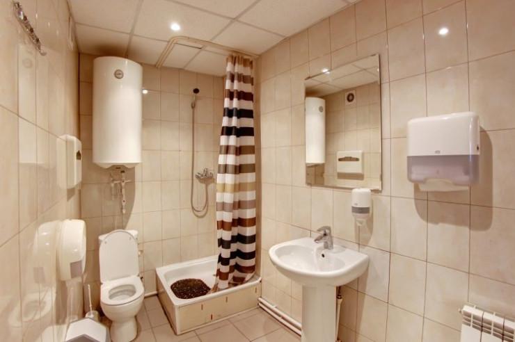 Pogostite.ru - Гостевой дом Мюреля 4 (Аренда коттеджа | Банкетный зал | баня) #17