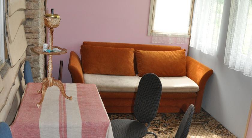 Pogostite.ru - HOLIDAY HOUSE ON ZAVODSKAYA 6   Изборск #13