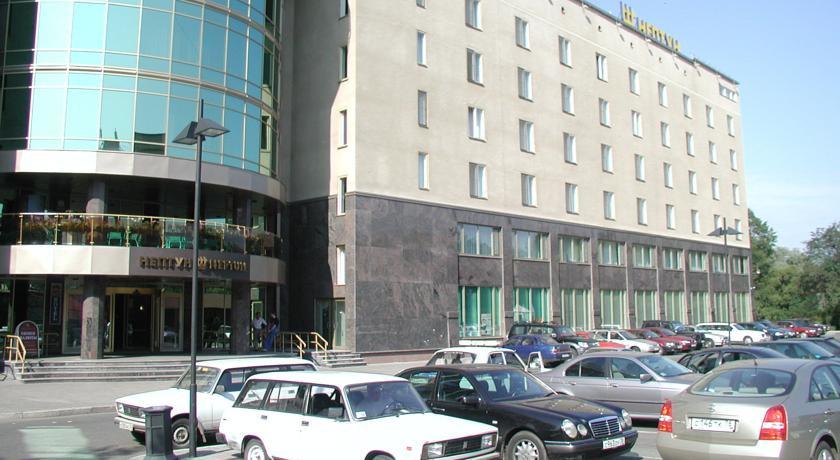 Pogostite.ru - НЕПТУН | Санкт-Петербург | Спортивно-развлекательный комплекс #45