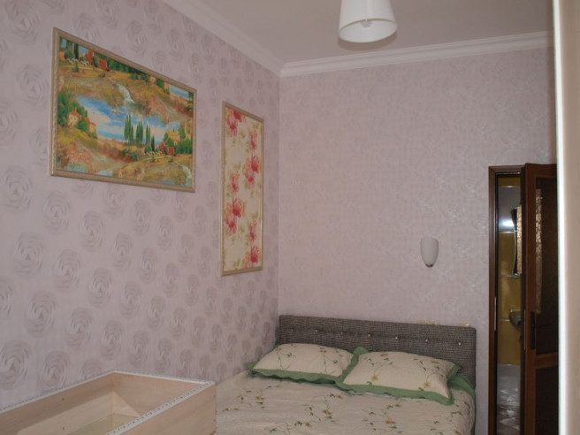 Pogostite.ru - SVK HOTEL | Новый Афон | WI FI | кондиционер #15