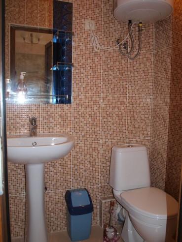 Pogostite.ru - SVK HOTEL | Новый Афон | WI FI | кондиционер #14