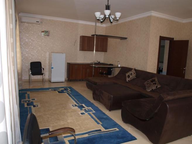 Pogostite.ru - SVK HOTEL | Новый Афон | WI FI | кондиционер #9
