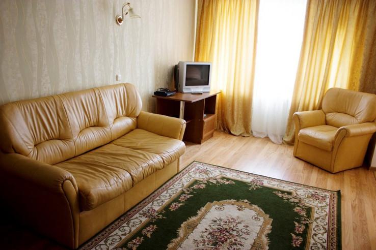 Pogostite.ru - ОКЕАН | Новороссийск | парковка | массаж #6