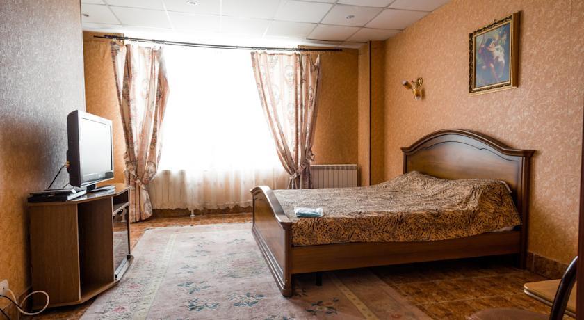Pogostite.ru - ЖАР ПТИЦА | Омск | Спортландия #37