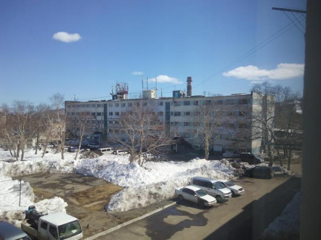 Pogostite.ru - ВИЛЮЧИНСКАЯ ИНН - Vilyuchinskaya Inn (г. Вилючинск, горнолыжный курорт) #1
