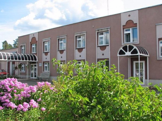 Pogostite.ru - ВОЯЖ МОТЕЛЬ | Республика Карелия, г. Кондопога | Сауна | Wi-Fi #26