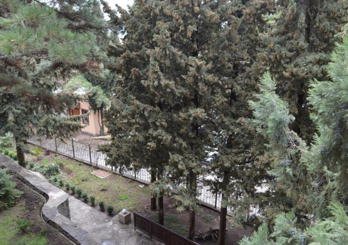 Pogostite.ru - РУБИКОН | Гаспра | Ялта | Крым #15